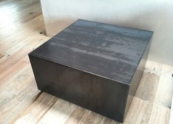 1-richter-coffee-table-255x184