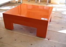 orangemarfa
